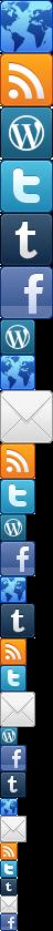 app/assets/images/social_media_logos-s87df44da1f.png