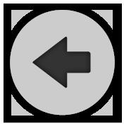 app/assets/images/buttons/back_hov@2x.png
