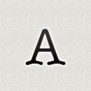 app/assets/images/buttons/templates/Typist@2x.png