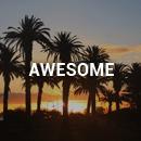 app/assets/images/buttons/templates/Wallpaper@2x.png