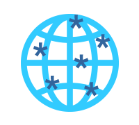 app/assets/images/landing/world.png