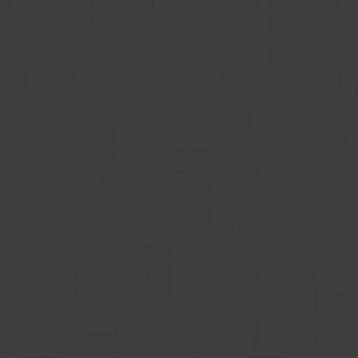 app/assets/images/texture/hatched-dark.png