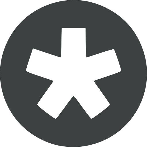 app/assets/images/branding/logos/app-icon-512.png