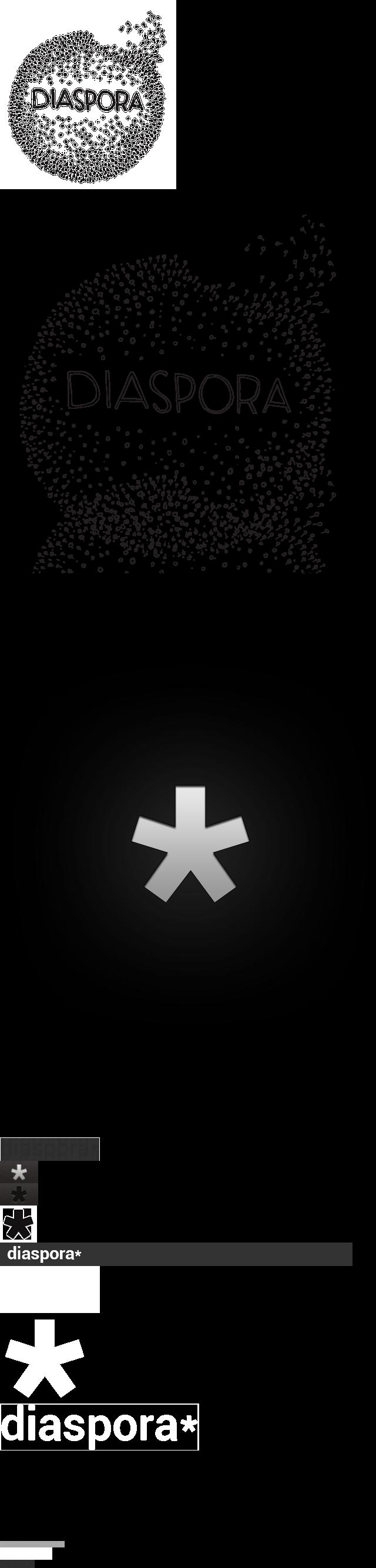 app/assets/images/branding-s78f0383719.png