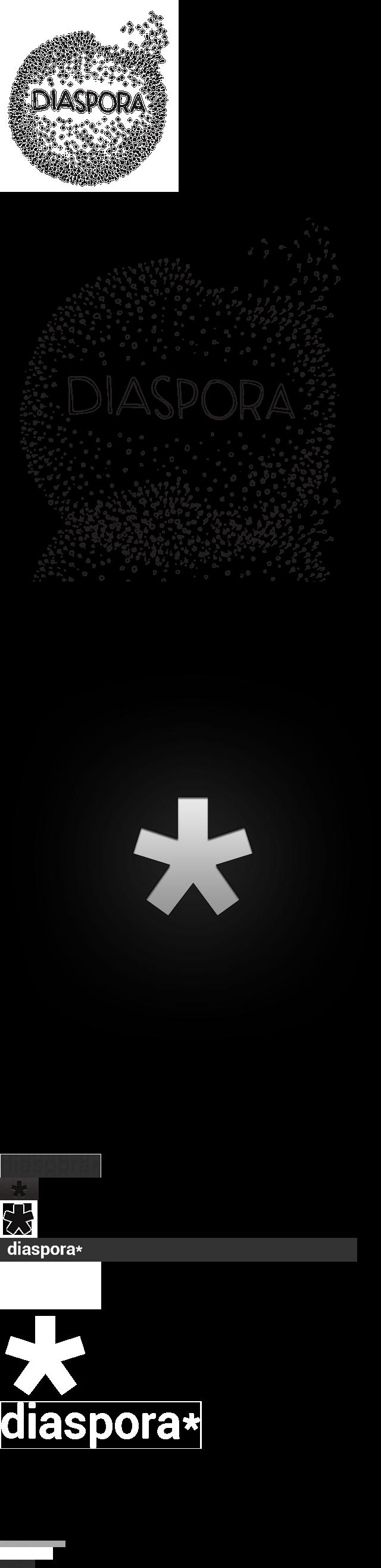 app/assets/images/branding-sae455d7993.png